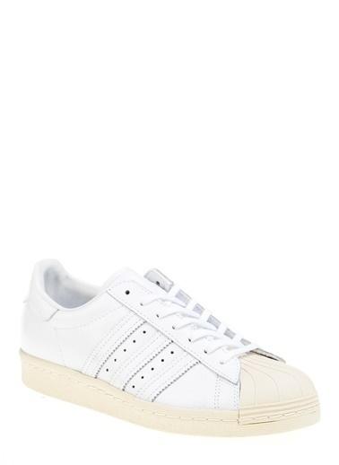 Superstar 80S-adidas